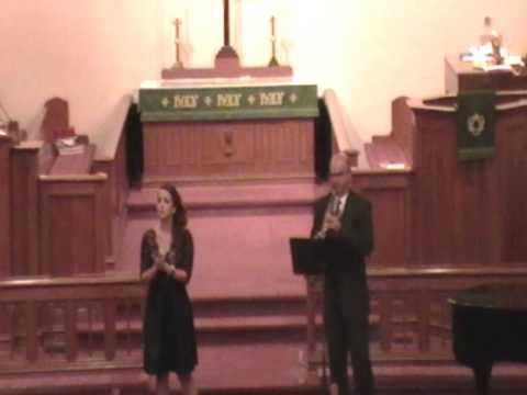 Concert by Margaret Taylor