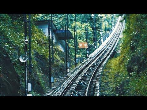 """TO  MALAYSIA"" (A Family Travel Diary)"
