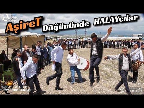 G.Antep Bu Düğünü Konuşuyor !! AŞİRET - Adamlar eFSane Oynuyor NENİNENİ KirliAlıcılı Gökhan Oynuyor