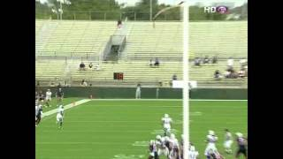INTERNATIONAL BOWL 2012 // EPISODE 1: KICK-OFF