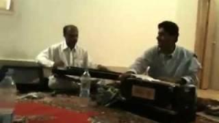 arif baloch new song.mp4