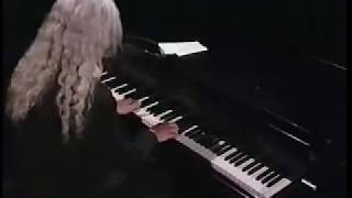 City of New Orleans - Arlo Guthrie (Evening at the Pops)