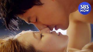 SBS [괜찮아사랑이야] - 하이라이트 영상
