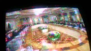 Новости(Первый канал Евразия,13.10.2013)