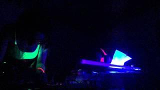 una.casa - 22.10.11 - Aureola Electrika