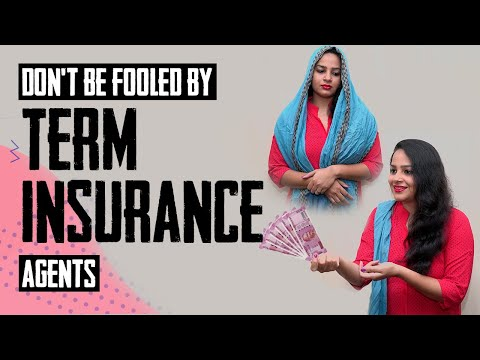 insurance-agent---don't-be-fooled-by-term-insurance-agents-|-indianmoney.com