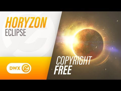 horyzon---eclipse-(official-audio)-[copyright-free-music]