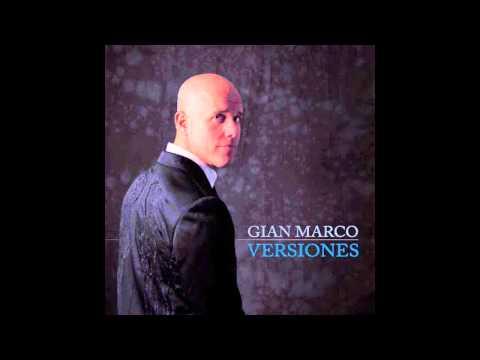 Gianmarco VERSIONES)   La flor de la canela