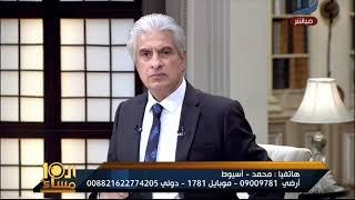 العاشرة مساء| كادر من الجماعة الإسلامية يكشف تخطيط للعمليات الإرهابية من داخل السجون المصرية