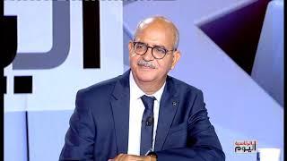 Présidentielle Aujourd'hui Episode 01 15-09-2019