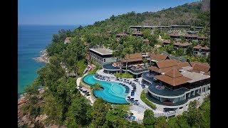Best Hotel Pullman Phuket Arcadia Naithon Beach