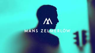 Måns Zelmerlöw - Hanging On To Nothing