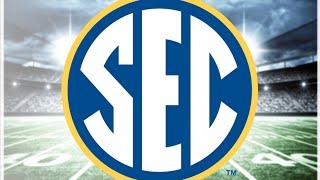 2016 SEC East Football Preview (Florida, Tennessee, Georgia, Missouri)