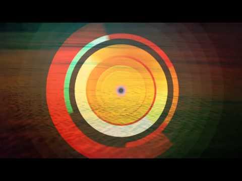 "POLARIS - ""Way Out"" - trailer"