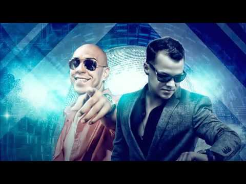 Javy The Flow Ft. Yomo - Entrando A La Disco