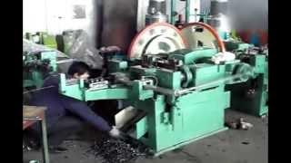 Станок для изготовления гвоздей(Станок для изготовления гвоздей (Китай), 2013-03-13T07:11:03.000Z)