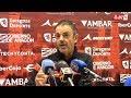 Fisac, previa J.4: Barça Lassa-Tecnyconta Zaragoza