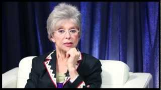 "Show People With Paul Wontorek: ""West Side Story"" Legend Rita Moreno on Brando & Life as an EGOT"