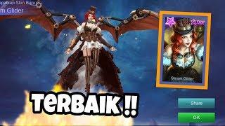 NYESEL GAK BELI !! SKIN STARLIGHT TERBAIK SEJAUH INI !!? - Mobile Legend Indonesia
