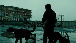 Dogman - Trailer español (HD)