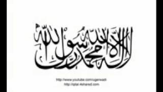 Chin o arab hamara - Urdu Taranay - Ugerwadi - Fashion4US_mpeg4.mp4