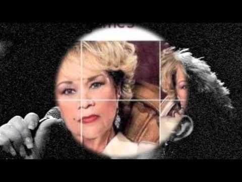 Etta James - You Shook Me mp3
