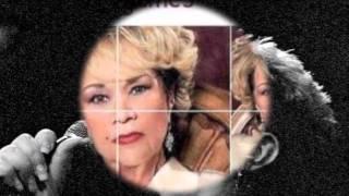 Etta James - You Shook Me