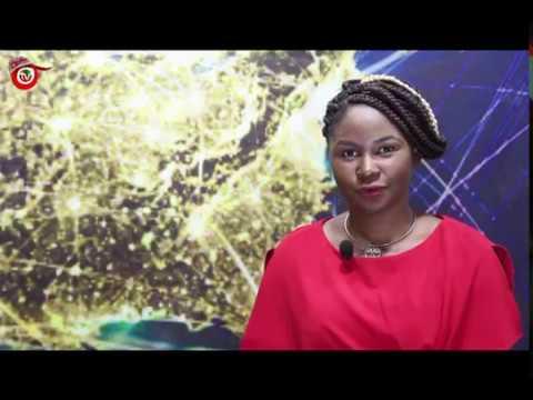 GENERATION NOW EPISODE 01 : ASUU STRIKE , A DISTURBING ISSUE IN NIGERIA EDUCATION SYSTEM