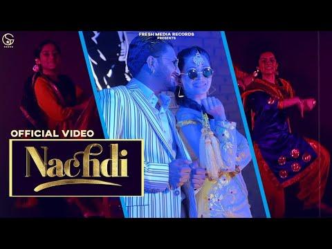 Nachdi Lyrics | Garry Sandhu, G Khan Mp3 Song Download