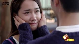Cứ Thế   Hà Anh Tuấn   Nhạc phim Tuổi Thanh Xuân   Forever Young OST