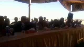 دار التحرير تكرم اللواء كامل الوزير والعاملون والضباط بمشروع قناة السويس الجديدة