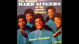 """Give Me That Old Time Religion"" (1959) Famous Ward Singers"