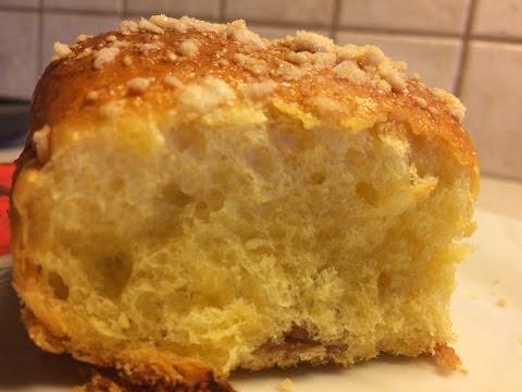 Пирожки с лисичками рецепт с фото на Поварру