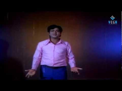 Chaduvu Samkaram Title Video Song -...