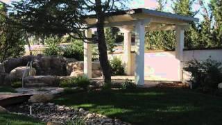 Home Star Companies | Sunrooms | Patio Enclosures | Gazebos | Vinyl Fencing | 805-779-7827