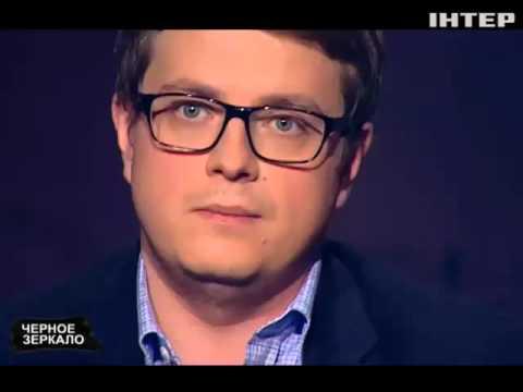 Владислав Голуб: Досрочные выборы - не победа Украины
