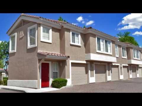 Sun Valley Ranch Apartments In Mesa Az Forrent Com