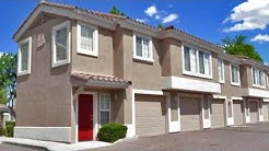 Sun Valley Ranch Apartments in Mesa, AZ - ForRent.com