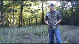 Planting Cool Season Food Plots : The Huntin Grounds