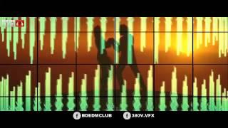 Mere Khawabon Mein Tu (Remix) - DJ Tds & DJ Fys