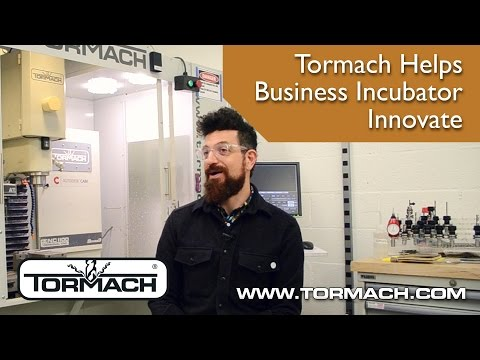 The Process Of Prototype Manufacturing Explained By Highway1