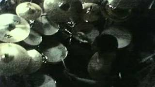 Vanik - Someone S Watching (Dave Weckl Band)