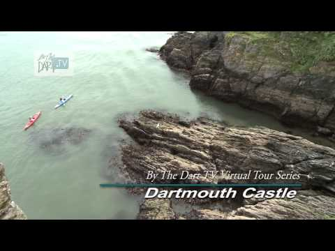 Dartmouth Castle VT Series BTDTV
