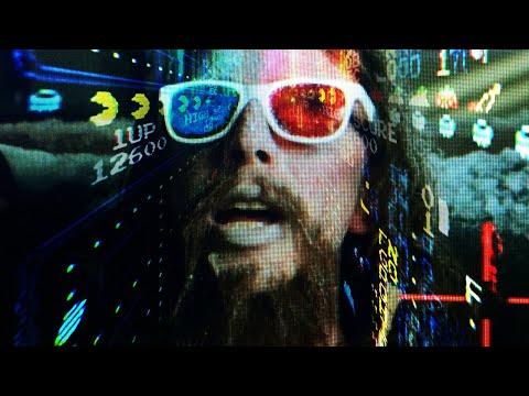 Relaxer - Official Trailer - Oscilloscope Laboratories HD