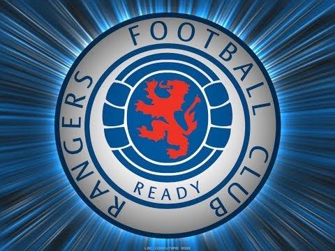 Pes12 Fc Bayern München vs Rangers Football Club [HD]