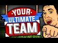 THE FINALE | FIFA 15 | YOUR ULTIMATE TEAM