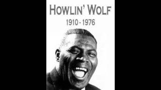 Download Howlin' Wolf- Killing Floor