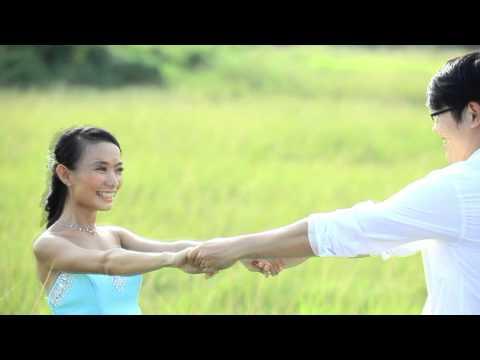 Quay Phim Ngoai Canh Dep - www.aocuoi.vn - Ao Cuoi Viet Dang