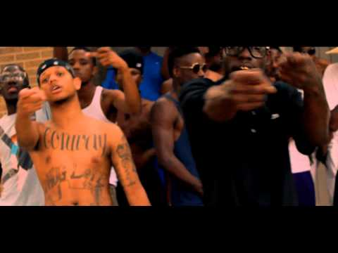 Yella Beezy - On My Mama (Music Video)