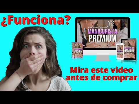 Qué tener en tu estación de pedicure. from YouTube · Duration:  11 minutes 3 seconds